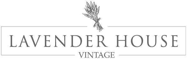Lavender House Vintage